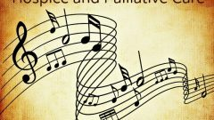 Music Therapy in Hospice and Palliative Care | Gwen's Story
